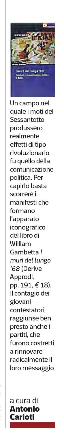 Muri_68_Il Corriere della Sera - 15 nov 2014