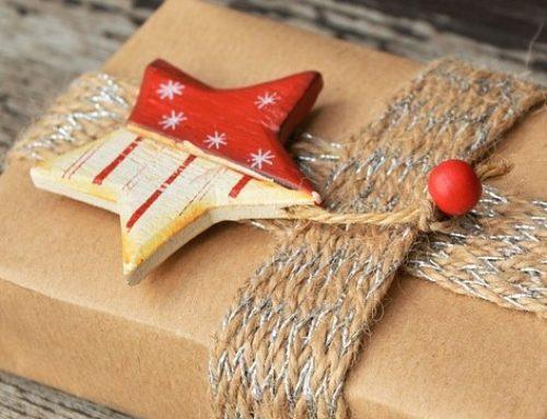 Chiusura per le feste di Natale 2019 e Capodanno 2020 – Riapertura Martedì 7 gennaio