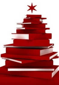 Natale dei libri perduti e Assemblea Csm 2017