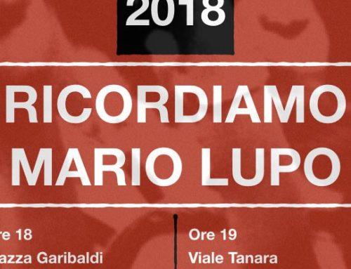 """""""Almirante non parlerà!"""" – Visita guidata 25 agosto 2018"""