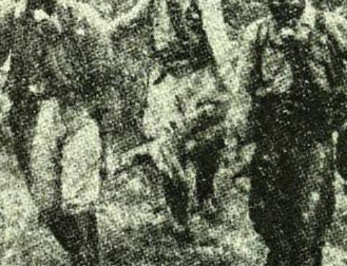 """Della ricerca e delle verità. Sulle accuse al Centro studi movimenti di """"negazionismo"""""""