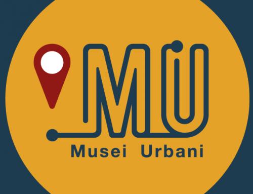 Il Centro studi movimenti collabora a Musei Urbani: per un museo diffuso a Parma!